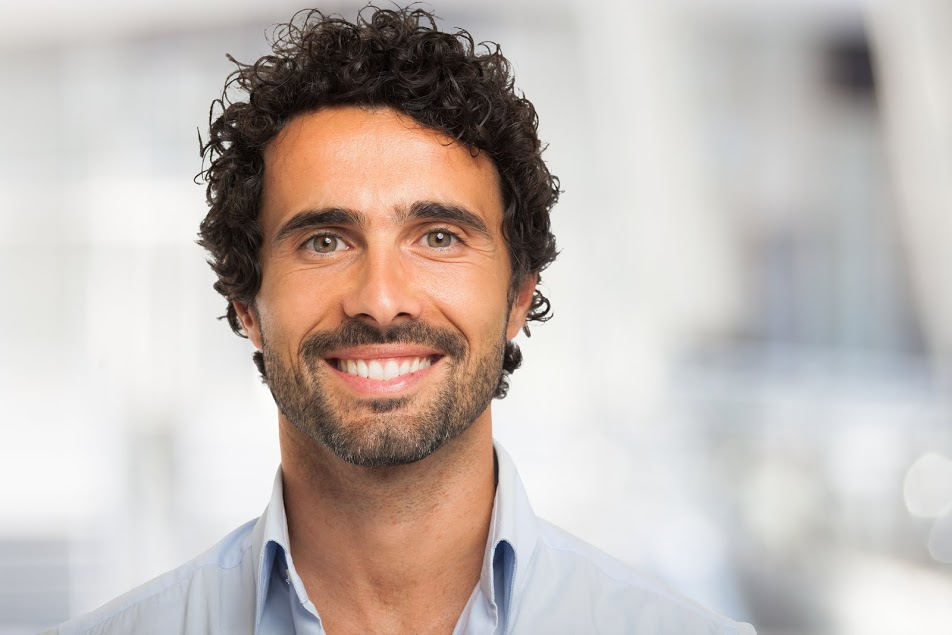 Deep Cleanings & Exams | Dental Implants & Periodontology of Arizona