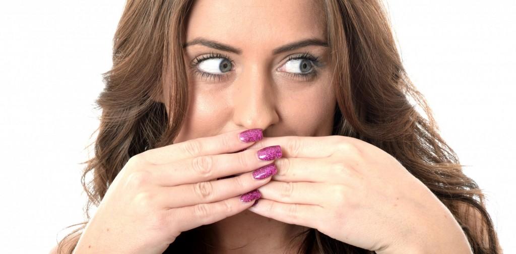 Bad Breath Treatment | Dental Implants & Periodontology of Arizona