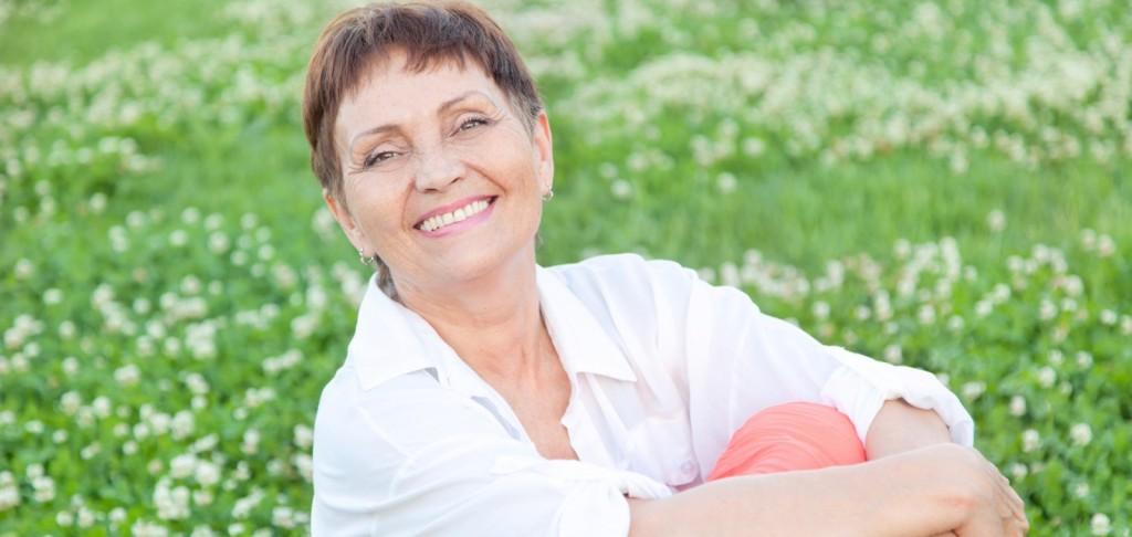 Same-Day Smile | Dental Implants & Periodontology of Arizona