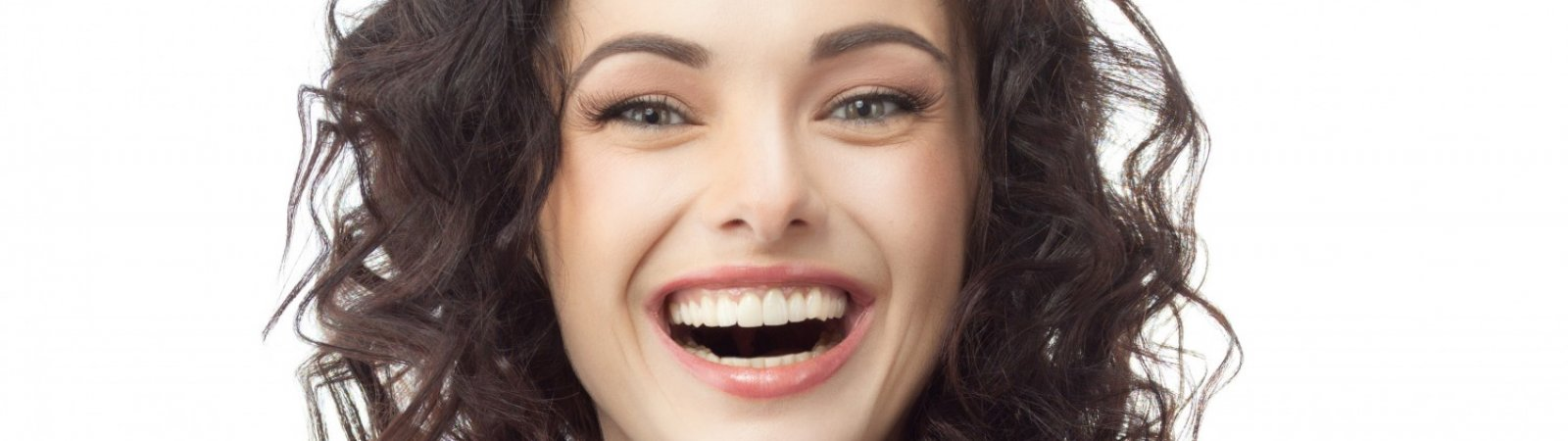 Non-Surgical Periodontal Therapy